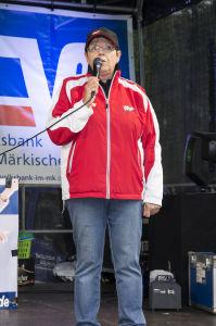 Lüdenscheid 2015 -20