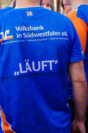 Lüdenscheid 2019-11