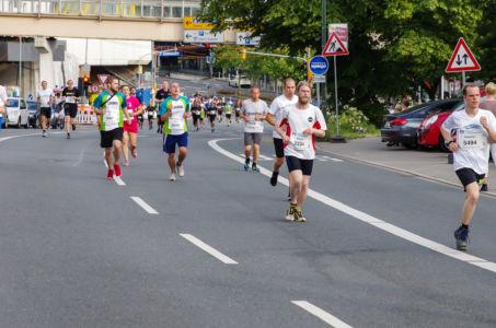 Lüdenscheid 2019-29