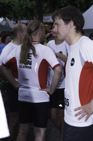 OlperTeamcup 2016 -61