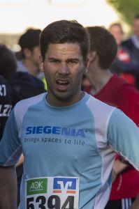Siegen 2015 -103