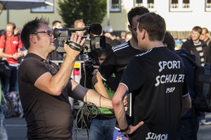 Siegen 2015 -104