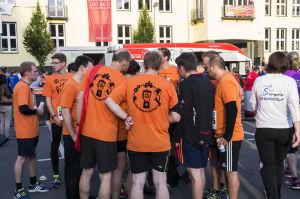 Siegen 2015 -142