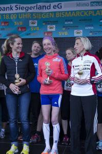 Siegen 2015 -152