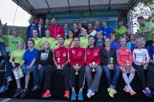 Siegen 2015 -154
