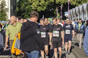 Siegen 2015 -18