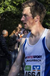 Siegen 2015 -27