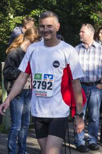Siegen 2015 -29