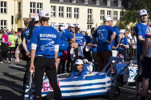 Siegen 2015 -3