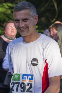 Siegen 2015 -30