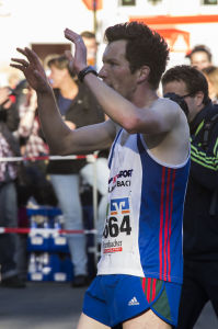 Siegen 2015 -93