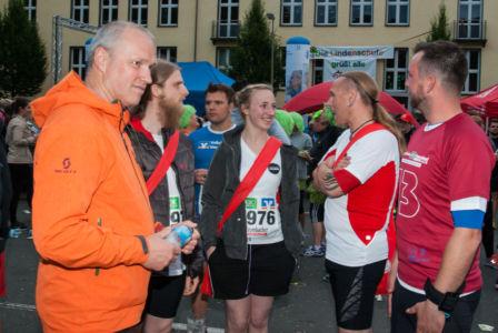 Siegen 2016-102