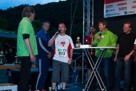 Siegen 2016-107