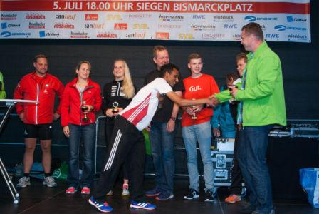 Siegen 2016-109