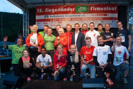 Siegen 2016-110