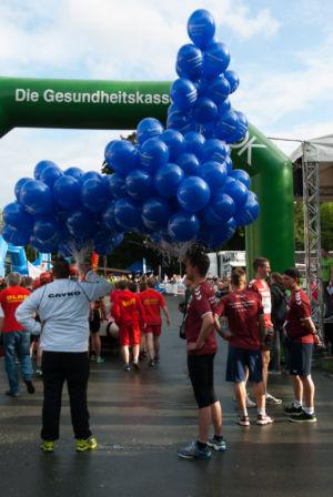 Siegen 2016-7