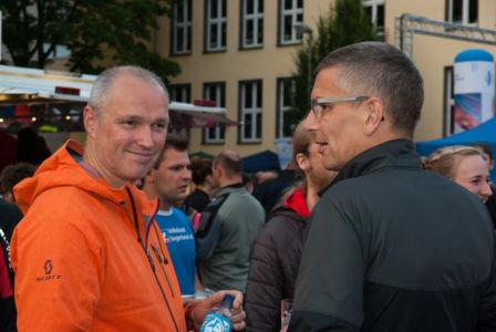Siegen 2016-96