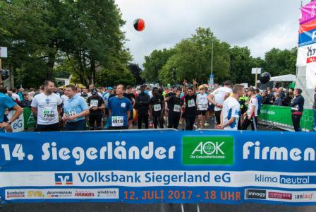 Siegen 2017-21