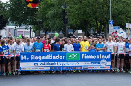 Siegen 2017-22