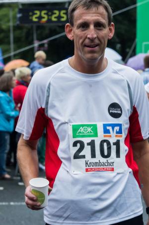 Siegen 2017-50