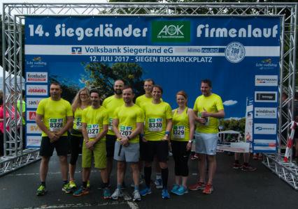Siegen 2017-6