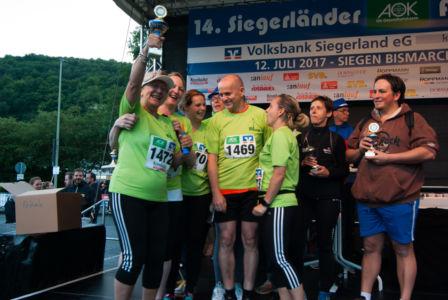 Siegen 2017-86
