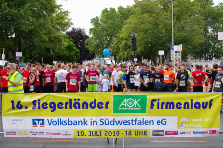 Siegen 2019-12