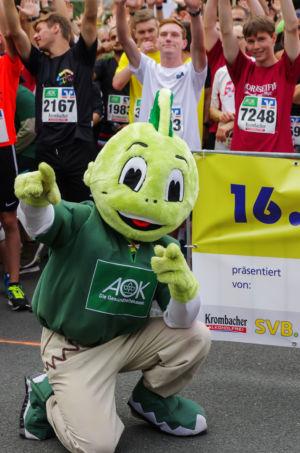 Siegen 2019-15