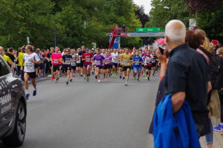 Siegen 2019-18