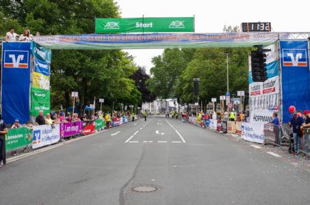 Siegen 2019-29