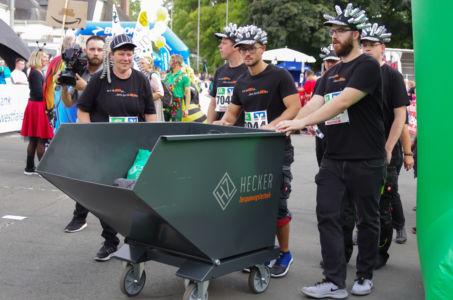 Siegen 2019-4
