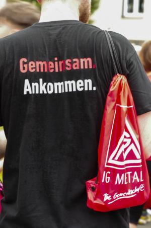 Siegen 2019-52