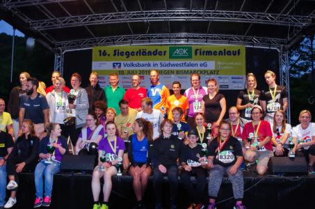 Siegen 2019-68