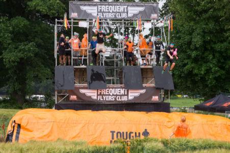 Tougth Mudder 2016-22