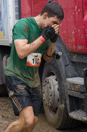 Tougth Mudder 2016-28