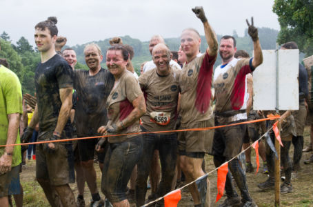 Tougth Mudder 2016-32