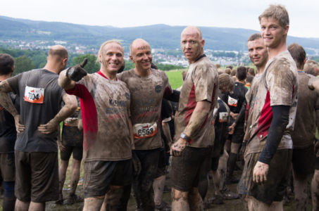 Tougth Mudder 2016-39