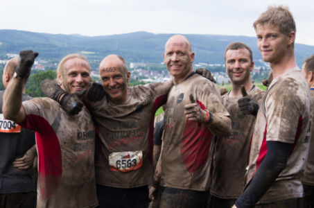 Tougth Mudder 2016-40
