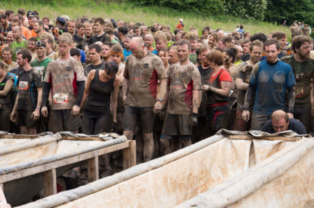 Tougth Mudder 2016-42