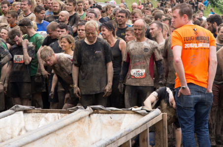Tougth Mudder 2016-43