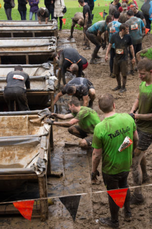 Tougth Mudder 2016-48