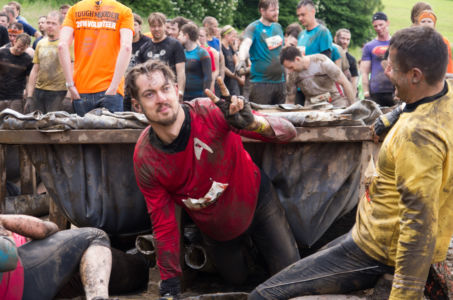 Tougth Mudder 2016-49