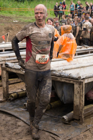 Tougth Mudder 2016-53