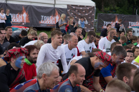 Tougth Mudder 2016-6