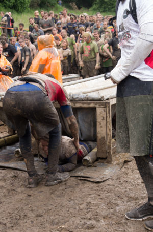 Tougth Mudder 2016-63