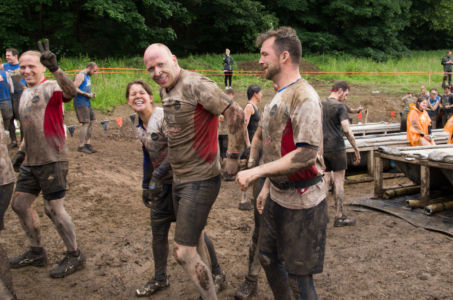 Tougth Mudder 2016-66
