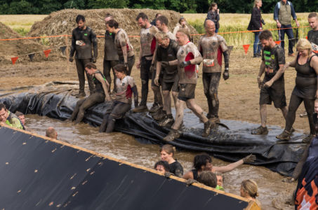Tougth Mudder 2016-69