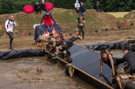 Tougth Mudder 2016-70