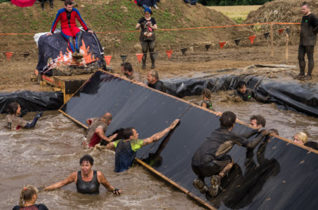 Tougth Mudder 2016-71
