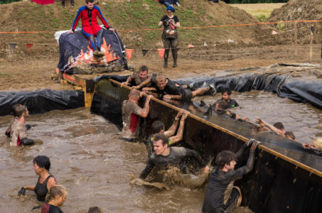 Tougth Mudder 2016-72